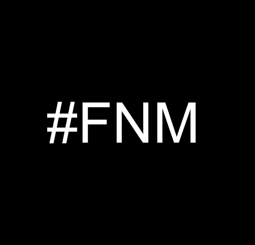 FNM – 13/09/19