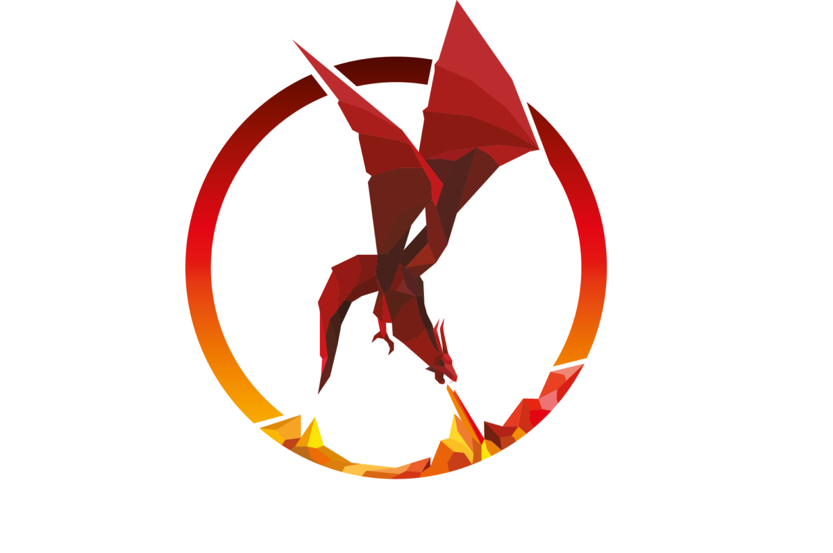Swiss Magic Masters – Modern Trial Bern
