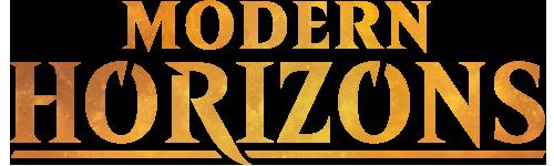 Top 10 Wunschliste von Modern Horizons by Dänu