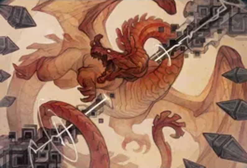 Two-Headed Giant mit Zendikar Rising