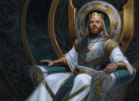 Commander Zone an den Swiss Magic Masters